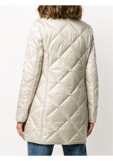 White jacket FAY |  | NAW24413890TCD210B