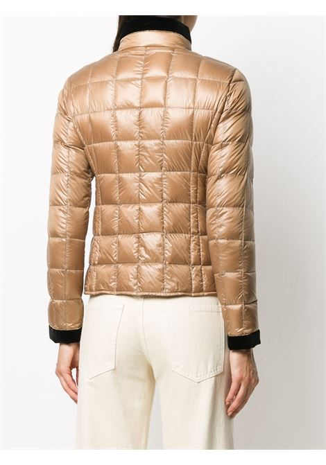 Brown jacket FAY |  | NAW3241420RICIC811