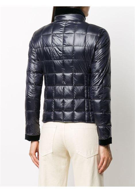 Blue jacket FAY |  | NAW3241420RICIU809