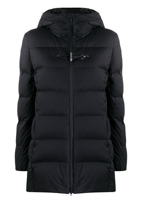 Black coat FAY |  | NAW33413960SGWB999