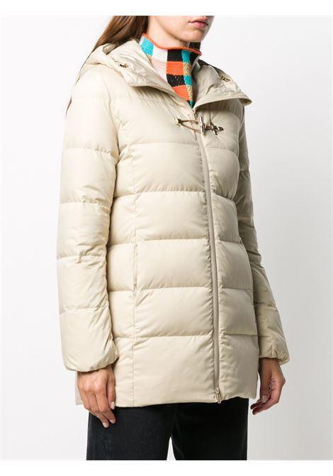White jacket FAY |  | NAW33413960SGWC009