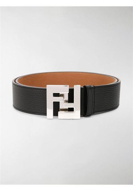 Black belt FENDI |  | 7C0403SFRF0GXN