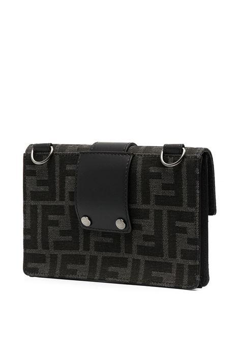 Shoulder bag FENDI |  | 7M0295A9ZLF1DGS