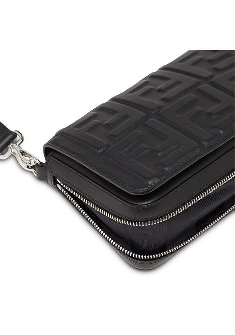 Shoulder bag FENDI |  | 7M0299A72VF0GXN