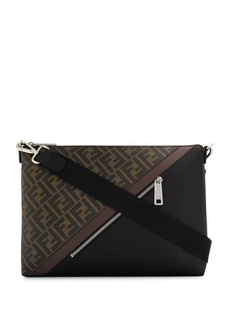 Shoulder bag FENDI |  | 7VA470A9XSF199B