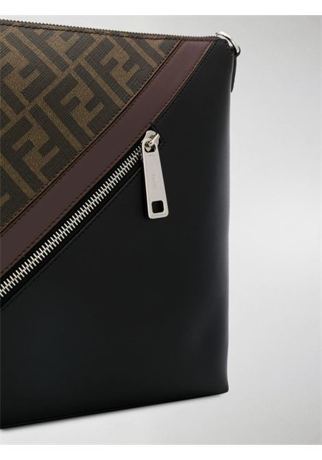 Shoulder bag FENDI |  | 7VA470A9XSF199B