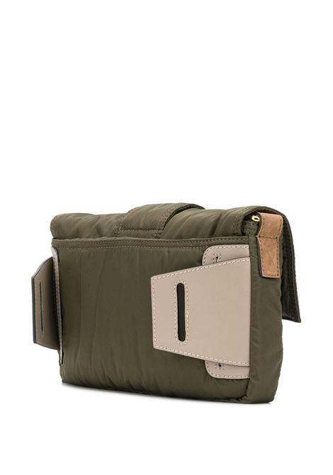 Shoulder bag FENDI |  | 7VA472AD1IF1BHW