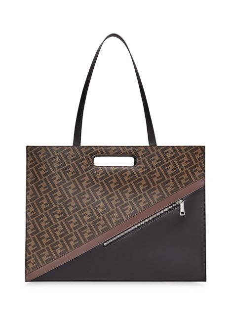 Shoulder bag FENDI |  | 7VA480A9XSF199B