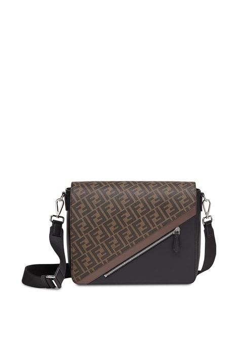 Shoulder bag FENDI |  | 7VA521A9XSF199B