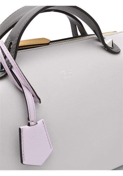 Grey bag FENDI |  | 8BL1465QJF1BZJ