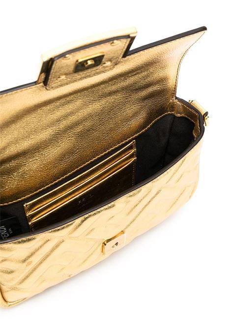Shoulder bag FENDI |  | 8BS017AAF2F171Q