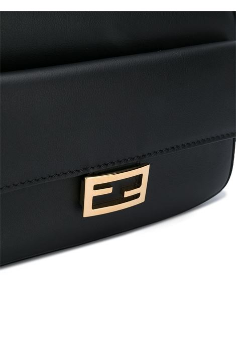 Shoulder bag FENDI |  | 8BS042A5DYF0KUR