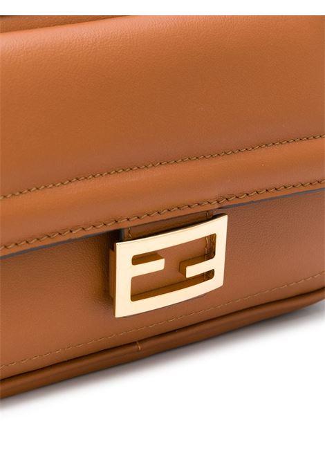 Shoulder bag FENDI |  | 8BS044A5DYF1C6J