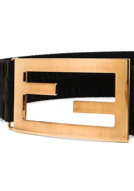 Cintura FENDI | CINTURE | 8C0621ADLMF155L