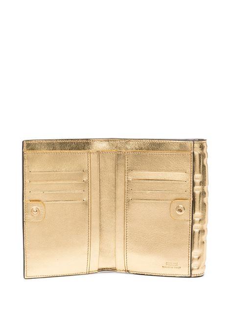 Wallet FENDI |  | 8M0419AAF2F171Q