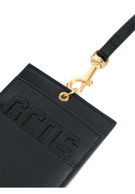Smartphone holder GCDS |  | FW21M01005202