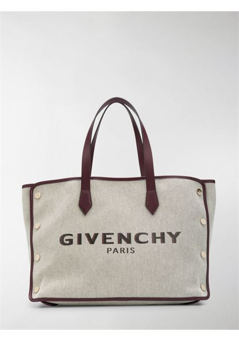 Tote bag GIVENCHY |  | BB50AVB0RY542