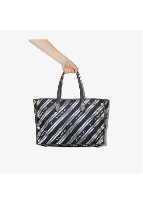 Tote bag GIVENCHY |  | BB50AVB0S0404