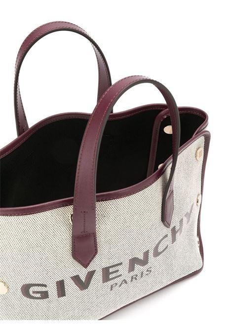Shoulder bag GIVENCHY |  | BB50E5B0RY542