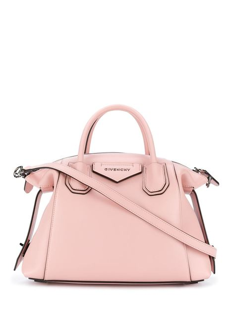 Shoulder bag GIVENCHY |  | BB50F3B0WD662