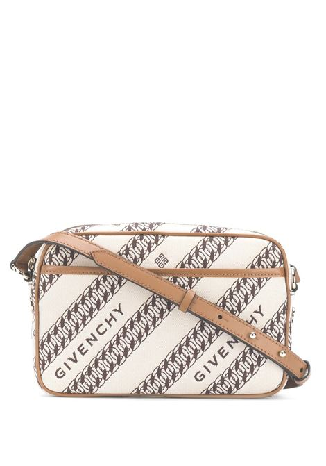 Shoulder bag GIVENCHY |  | BB50F6B0U0250