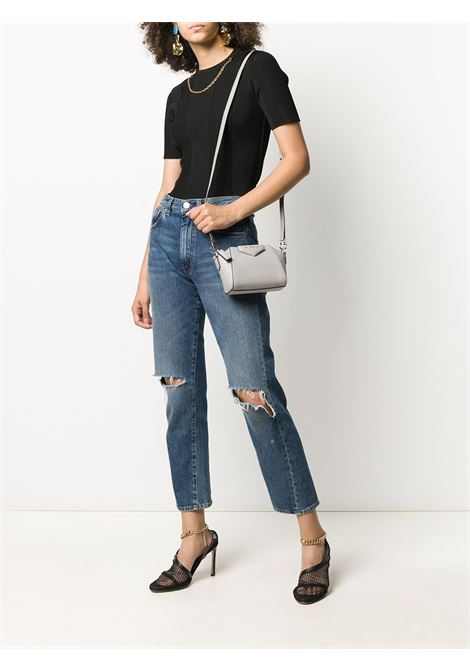 Shoulder bag GIVENCHY |  | BBU017B00B058