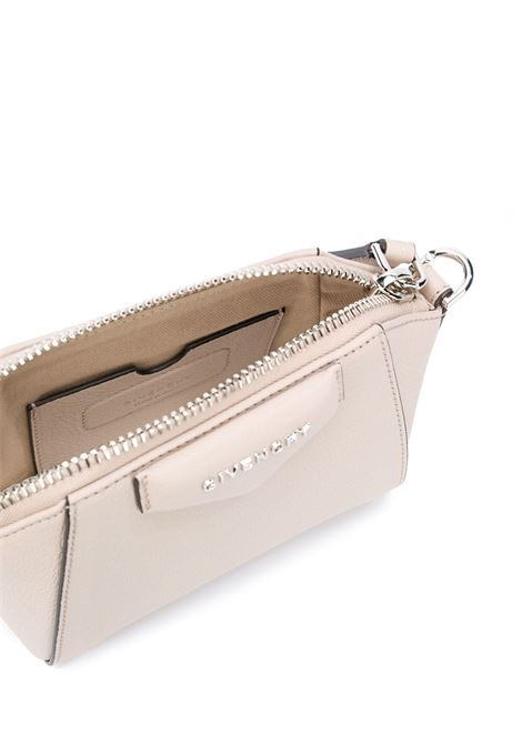 Shoulder bag GIVENCHY |  | BBU017B00B292