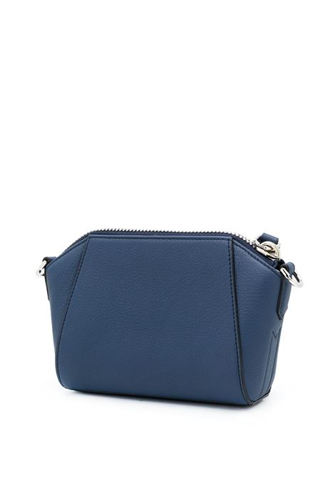 Shoulder bag GIVENCHY |  | BBU017B00B498