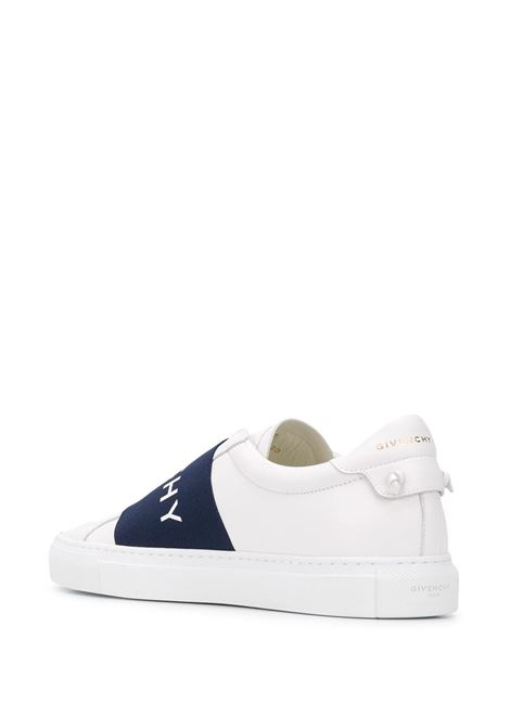 White sneakers GIVENCHY |  | BH0002H0FU131