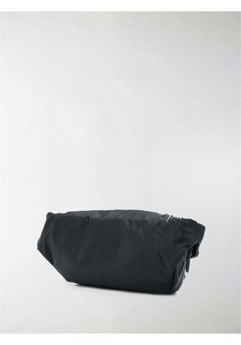 Marsupio nero GIVENCHY | MARSUPI | BK5037K0B5004