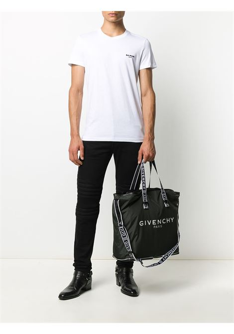 Shoulder bag GIVENCHY |  | BK507CK0B5004