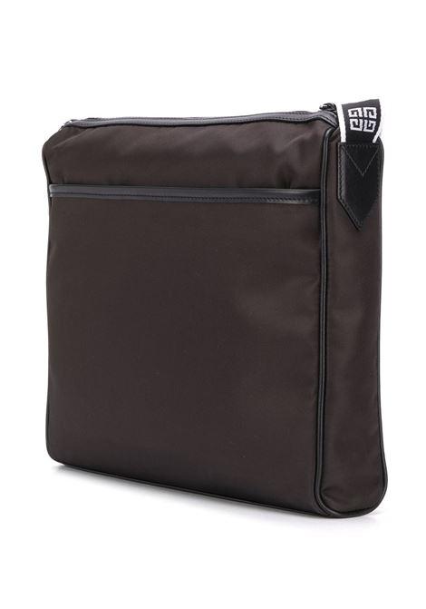 Shoulder bag GIVENCHY |  | BK507HK0B5004