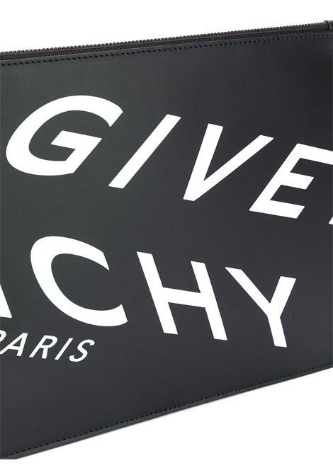 Pochette GIVENCHY |  | BK600JK0XG004