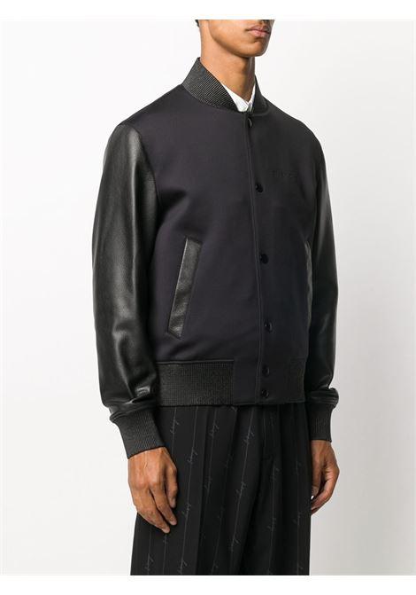 Black jacket GIVENCHY |  | BM00K960TF001