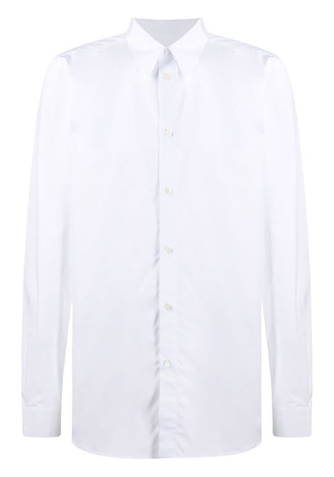 White shirt GIVENCHY |  | BM60MF109F116