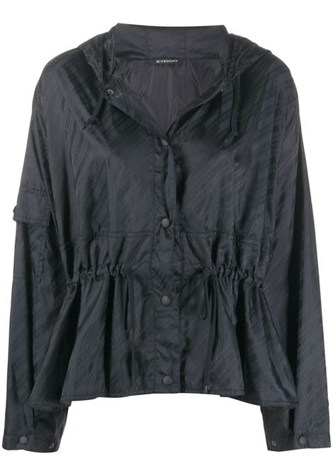 Black jacket GIVENCHY |  | BW00AE1337001