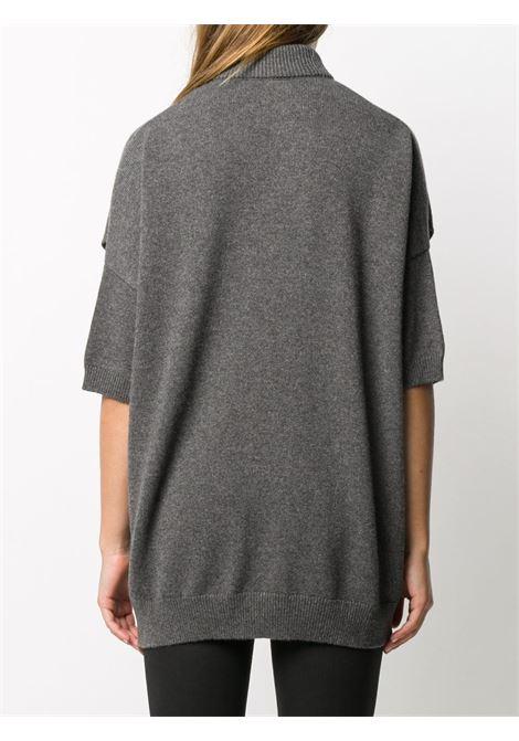 Grey jumper GIVENCHY |  | BW90AF4Z7G033