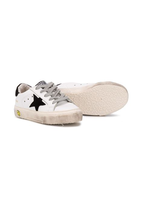 Sneakers bianca GOLDEN GOOSE | SNEAKERS | GJF00112F00052510283