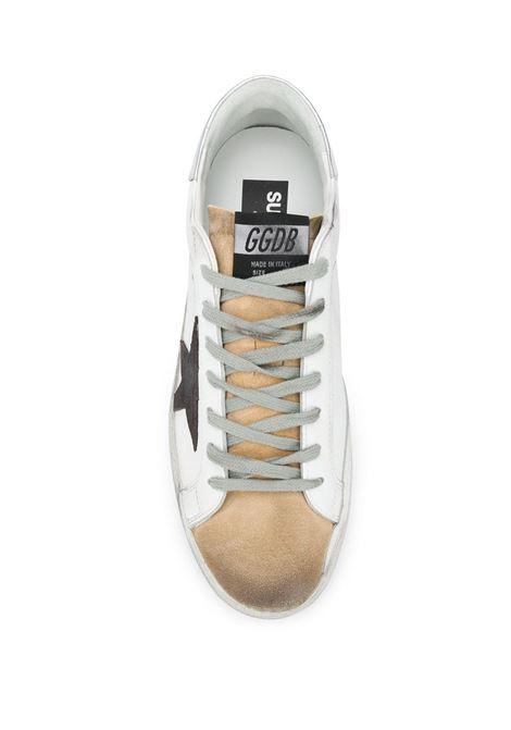 Scarpa bianca GOLDEN GOOSE | SNEAKERS | GMF00101F00035810284