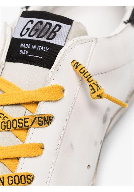 Scarpa bianca GOLDEN GOOSE | SNEAKERS | GMF00101F00061510220