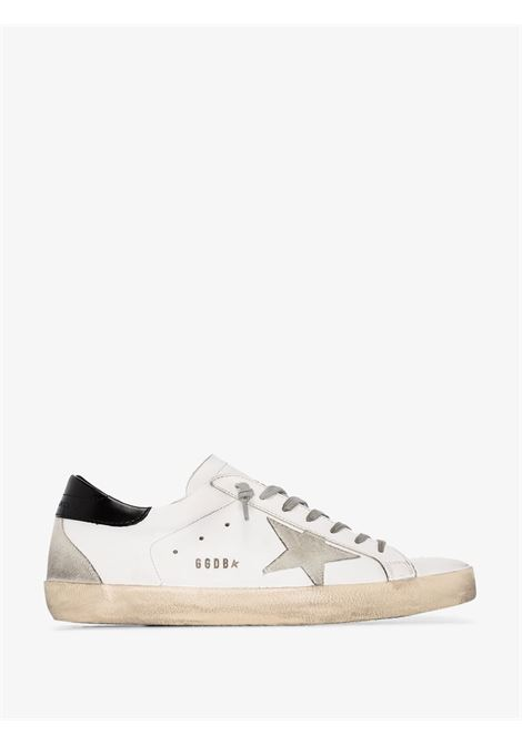 Sneakers bianca GOLDEN GOOSE | SNEAKERS | GMF00102F00031810220