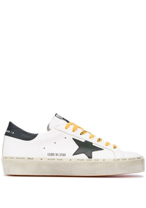 White shoes GOLDEN GOOSE |  | GMF00118F00039110297