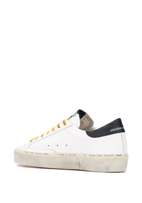 White shoes GOLDEN GOOSE | SNEAKERS | GMF00118F00039110297