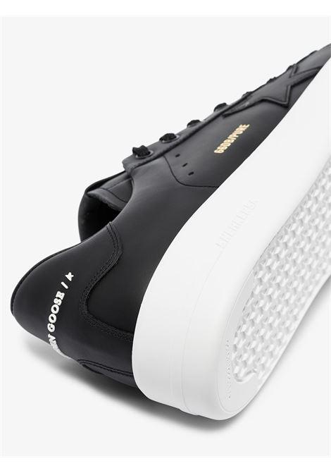Black sneakers GOLDEN GOOSE | SNEAKERS | GMF00124F00030190100