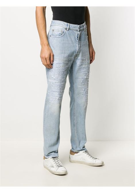 Blue jeans GOLDEN GOOSE |  | GMP00596P00034450100