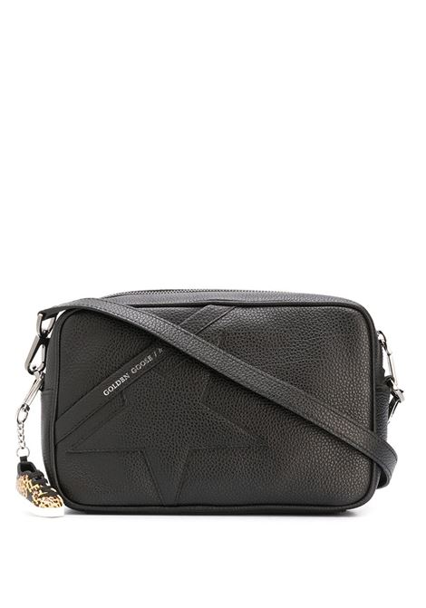 Shoulder bag GOLDEN GOOSE |  | GWA00101A00010190100