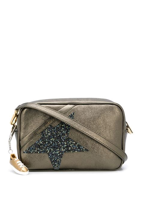 Shoulder bag GOLDEN GOOSE |  | GWA00101A00010235665