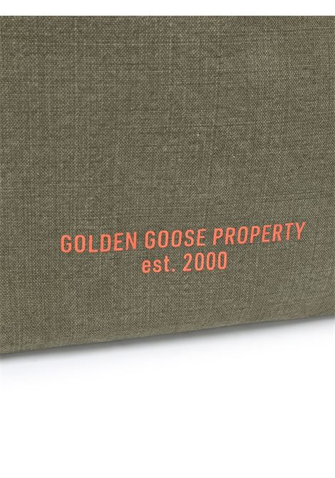 Shoulder bag GOLDEN GOOSE |  | GWA00103A00010535659