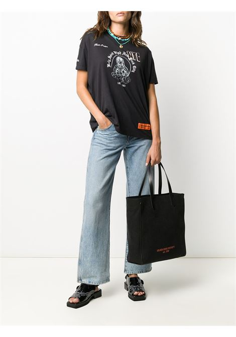 Shoulder bag GOLDEN GOOSE |  | GWA00103A00012490100