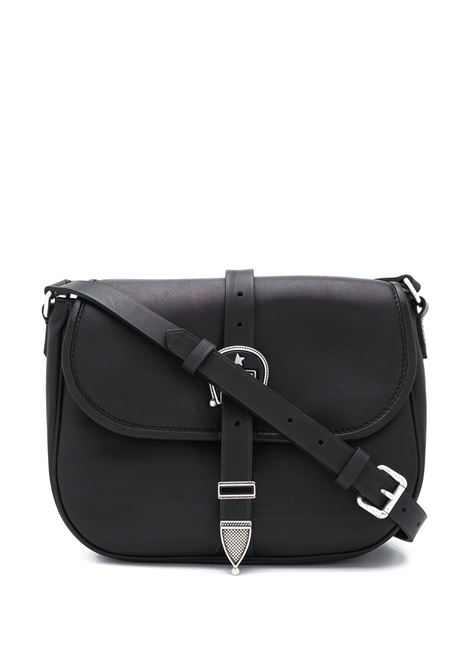 Shoulder bag GOLDEN GOOSE |  | GWA00137A00014290100